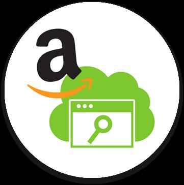Amazon SEO Agency