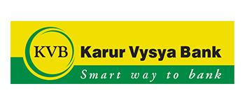Karur-vysya-bank