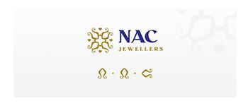 NAC-jewellers