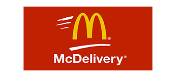 mcDelivery-eon8