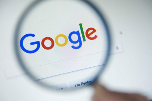 Fix-Google-Autofill