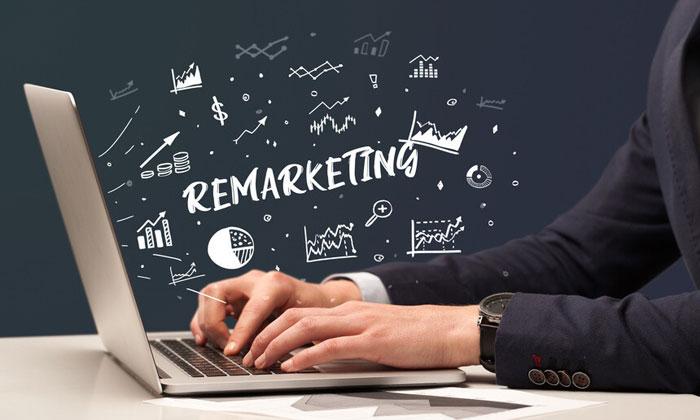 Remarketing and Retargeting